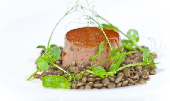 Artisan-Restaurant-18-572x340