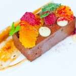 Artisan-Restaurant-29-572x340