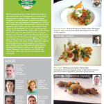 NZ vege dish 2015