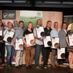 PSA-2014-Finalists