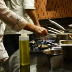 a note on cooking pic